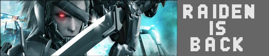 PhcityonWeb Image Header