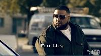 Dj Khaled Ft J Cole Hells Kitchen Mp Download