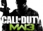 Call of Duty: Modern Warfare 3 Sets New Record With 6.5 Million Sold in One Day