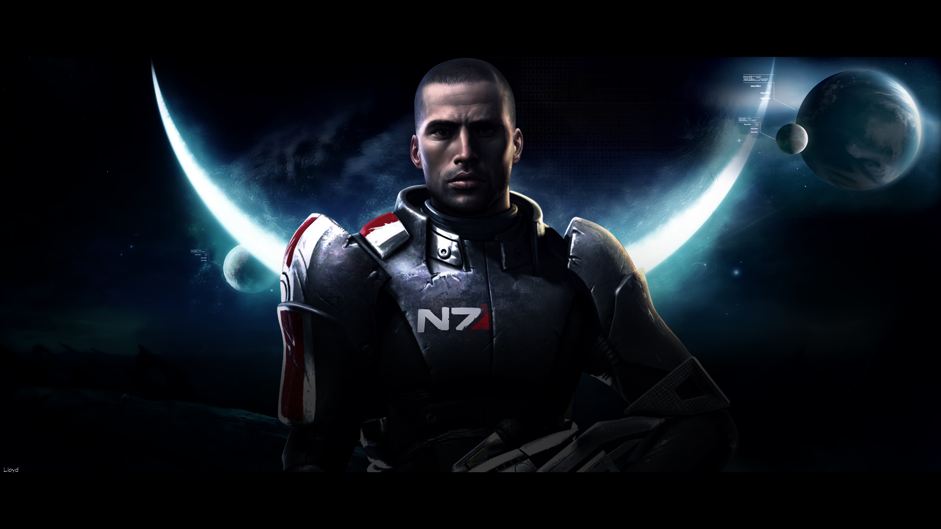 Indoctrination >> Mass Effect 3: The True Logic Behind The Ending | PhcityonWeb