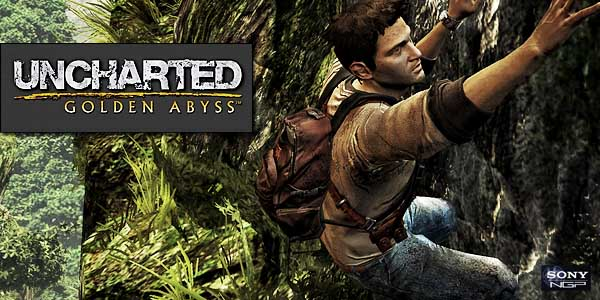 Uncharted-Golden-Abyss.jpg